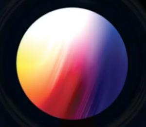 Schermafbeelding 2020-12-07 om 21.56.58